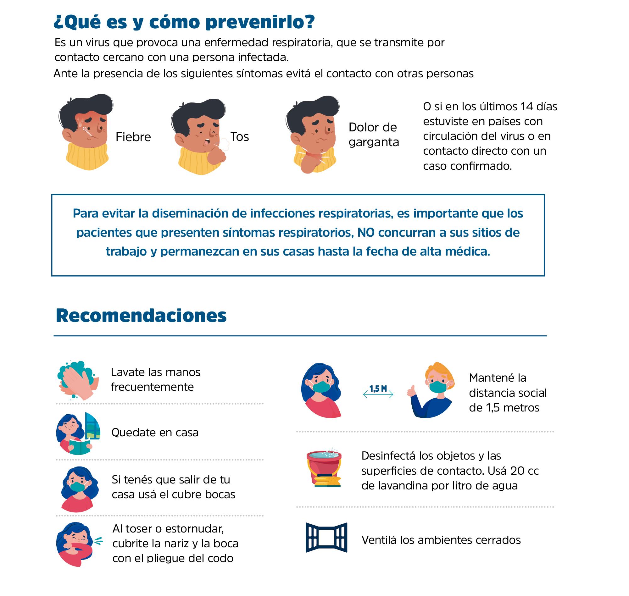 Coronavirus-Nuevo-3-ultimo-final-ok