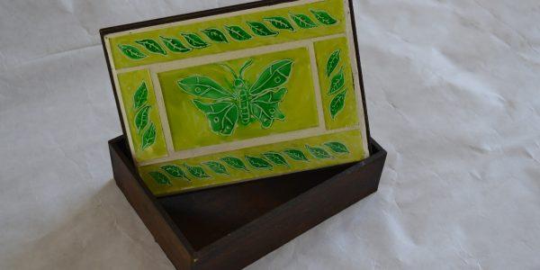 2 - A. Arguello caja