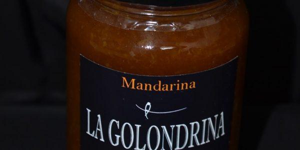 2 - A. Feldman mermelada de mandarina