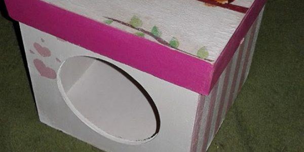 4 - Sualdias pintura sobre madera