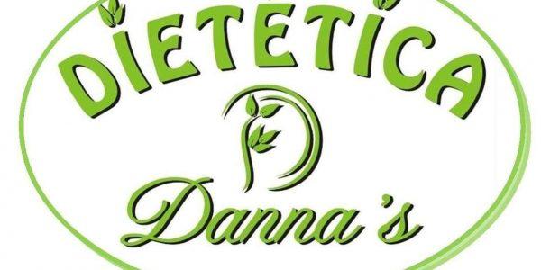 Dannas