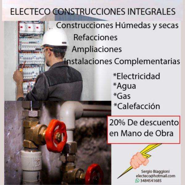 Electeco2
