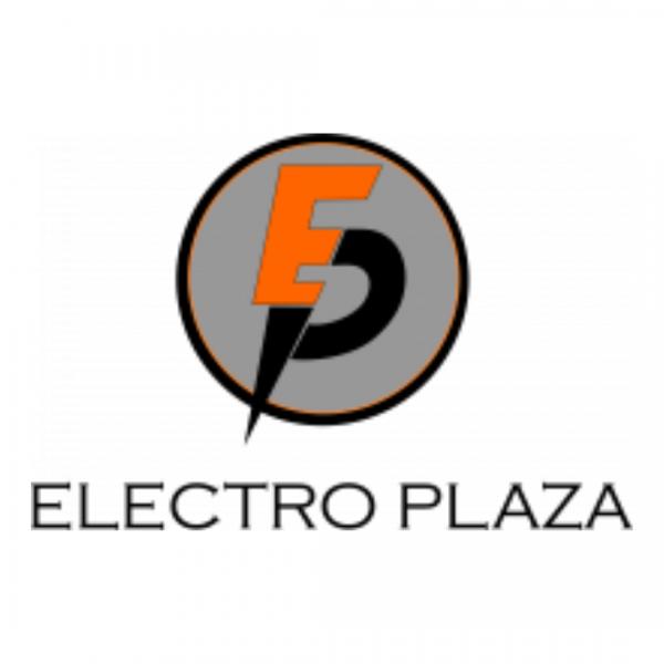 Electro Plaza