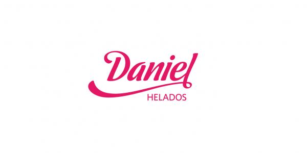 HeladosDaniel