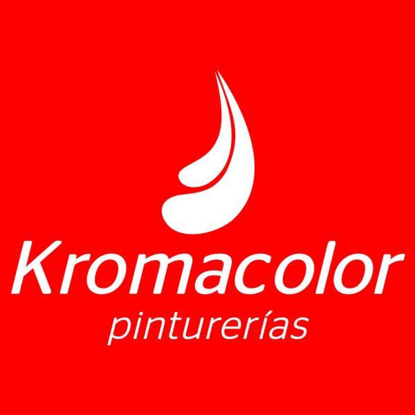 Kromacolor