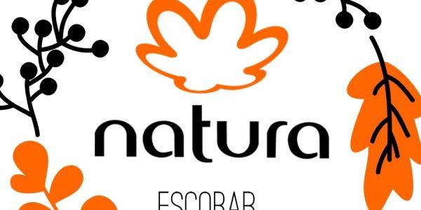 NaturaEscobar