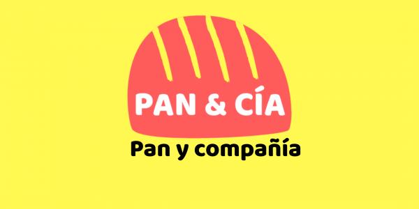 Pan y CIA