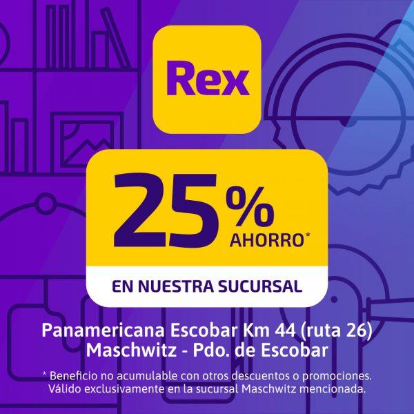 REX_Promo-Escobar-25%_V2