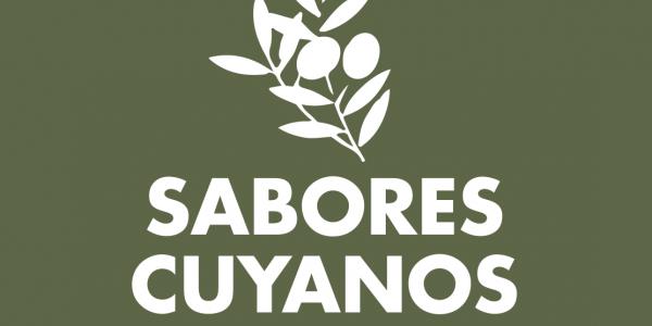 Sabores Cuyanos
