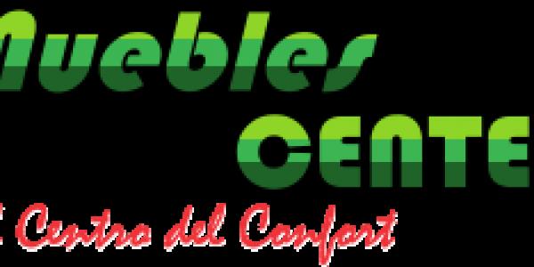 logo-1269917531-1589222403-1d28a199d91962d7c5ec69739fa098091589222404